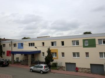Dachwig Kindergarten