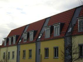 Seniorenheim Ilmenau