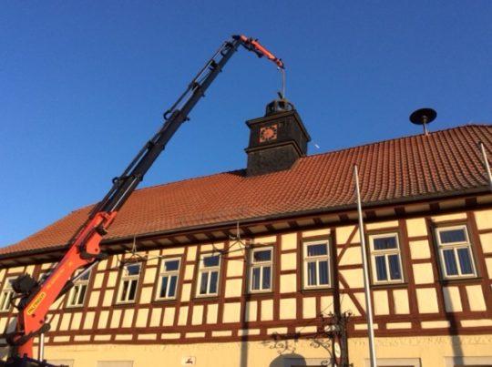 AS-Dachdecker-GmbH_Rathausturm-Herbsleben